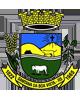 Prefeitura de Santana da Boa Vista