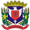 Prefeitura de Paverama