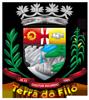 Prefeitura de Doutor Ricardo