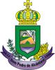 Prefeitura de Dom Pedro de Alcântara