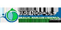 Prefeitura de Arenópolis