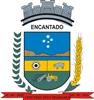 Prefeitura de Encantado