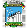 Prefeitura de Cruzeiro do sul - RS