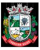 Prefeitura de Coqueiro Baixo